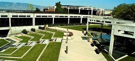 central motor pool facilities facilities home