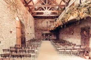 D Barns Doxford Barns Truly Quirky Wedding Venues