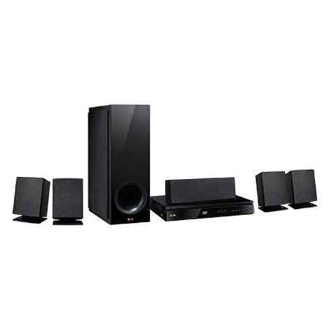 Home Theater Lg 1 Jutaan sony ht iv300 5 1 dth home theater price specification features sony home theatre on sulekha