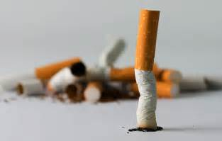 Who Quit by How To Quit According To 3 Former Smokers S