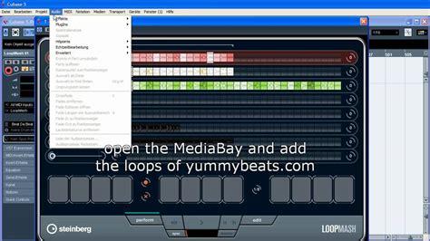 beatbox looping tutorial yb 6 loop mash tutorial making a neptunes hip hop