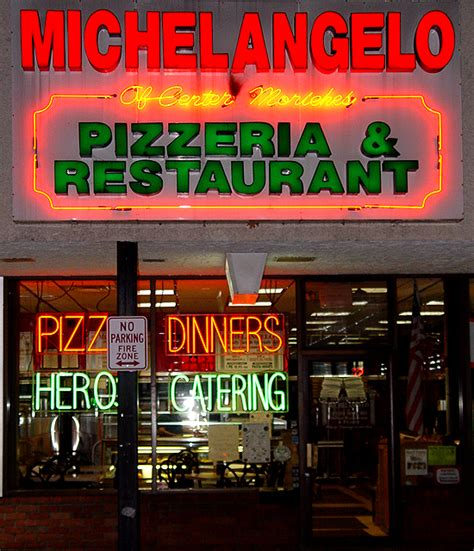 Waldbaums Gift Card - michelangelo of center moriches location 794 montauk highway center moriches ny