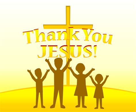 moved permanently give thanks unto the lord clipart