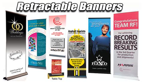 design banner sign trade show booth design rochester ny home decoration live