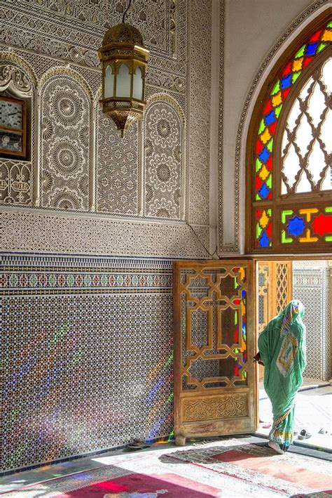 morocco home decor 1000 images about magical morocco on pinterest morocco