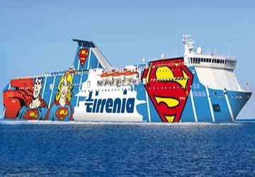 traghetti per porto torres da civitavecchia traghetti olbia civitavecchia prenota adesso direct ferries