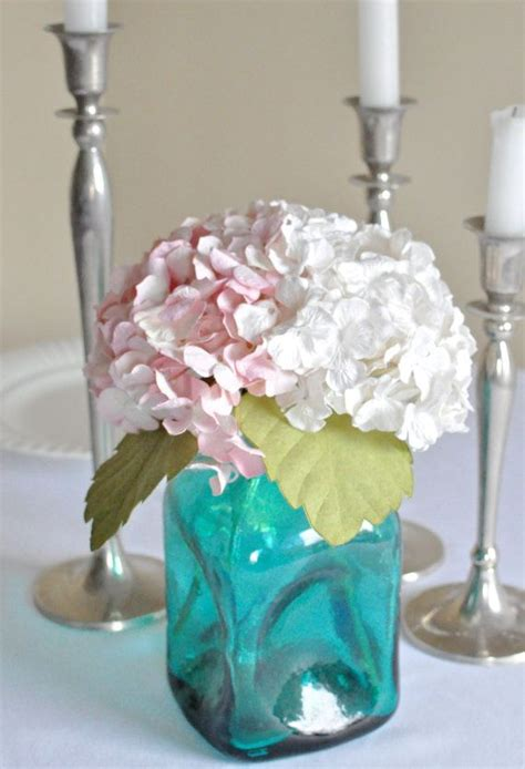 Wedding Flower Paper Centerpiece by 34 Best Paper Flower Centerpieces Images On