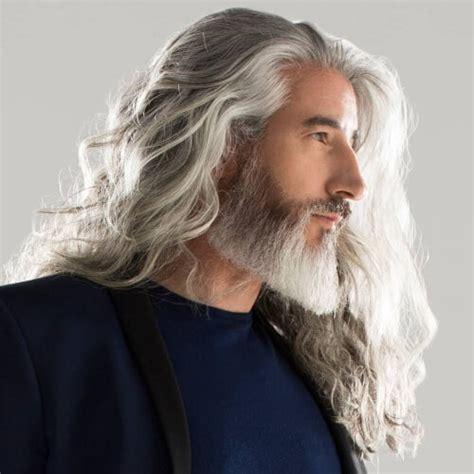 short viking hairstyles 50 viking hairstyles men hairstyles world