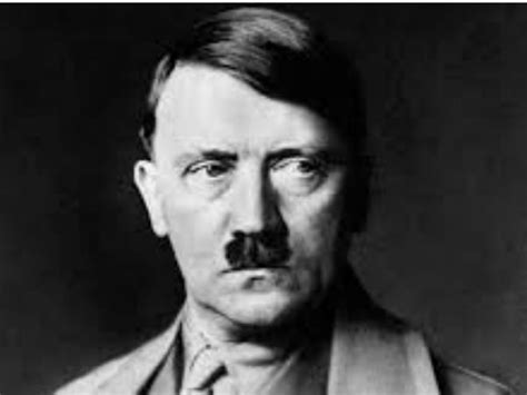 hitler biography hindi language adolf hitler biography in hindi hitler s biography