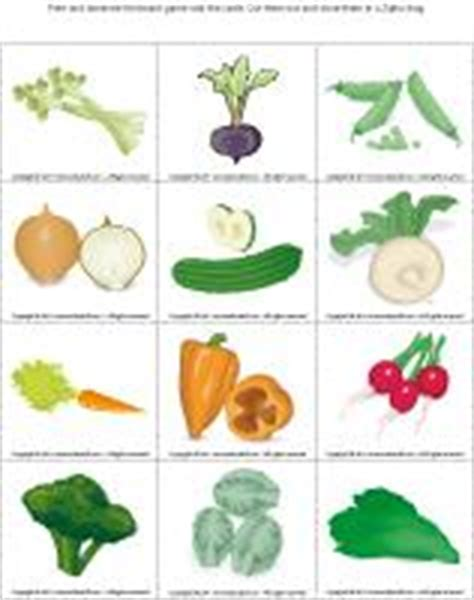 cutting games vegetable garden theme and activities educatall