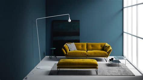 saba divani prezzi saba divano modello new york suite divani a prezzi scontati