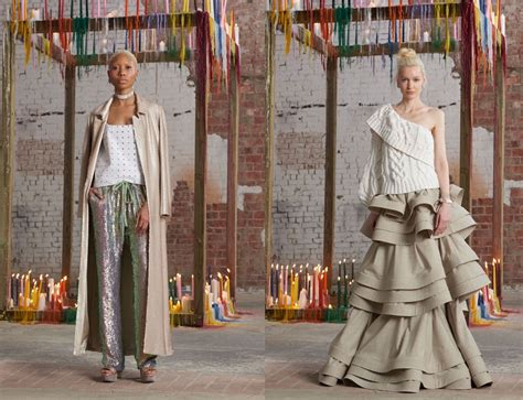design fashion new york new york fashion week fall winter 2016 designers we love