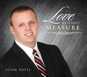 Davidson Mba Adam by Quot That I May Him Quot Devotional Thoughts And News From