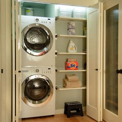 doors to hide washer and dryer door to hide washer and dryer design ideas pictures