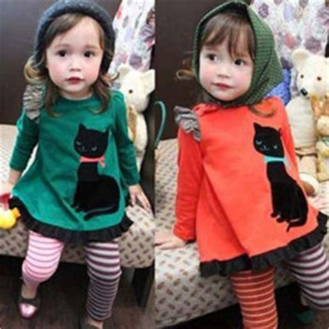 baju anak mangga dua wholesale baju anak import murah kata kata sms
