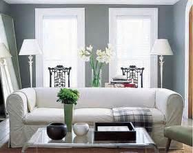 Wall colors shaker gray ideas living rooms livingroom paint