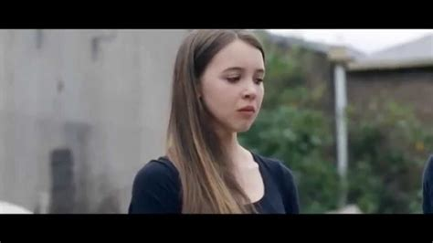 film lucy polski lektor r 243 wność kr 243 tki film sciencefiction polski lektor youtube