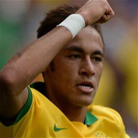 neymar jr birth date neymar soccer player biography com