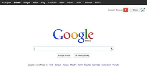 googles conversational search    desktops