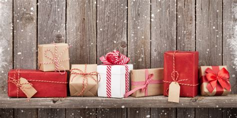 images of wrapped gifts gift wrapping ideas make easier with gift bags
