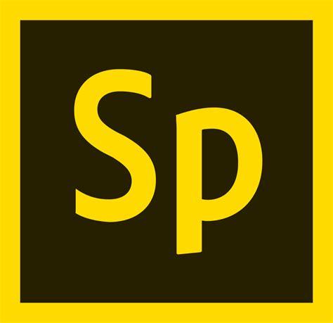 Design A Logo With Adobe Spark   adobe spark wikipedia