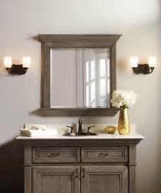 Omega Bathroom Vanities 1000 Images About Omega Vanity Makeover Sweepstakes On Pinterest Cabinet Door Styles