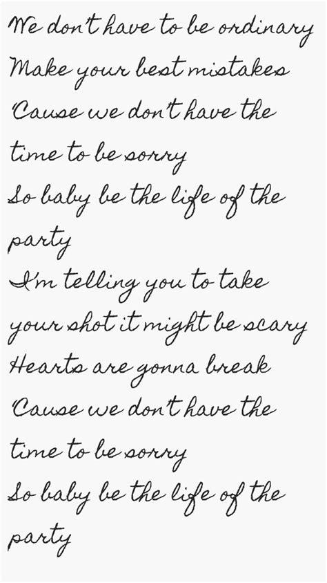 conejo tattoo tears lyrics 282 best music images on pinterest music lyrics music