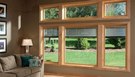 blinds built into windows 269 best images about window information on