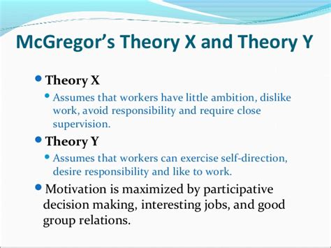 contemporary theories motivation early contemporary theories of motivation