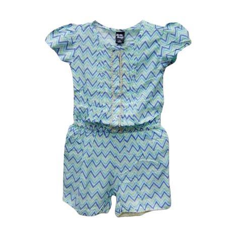 Baju Jumpsuit Anak Jual Stb Bb 5003 Baju Anak Perempuan Model Jumpsuit