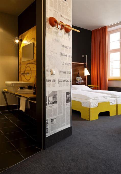 ad giornale di arredamento design quotidiano architettura e design a roma