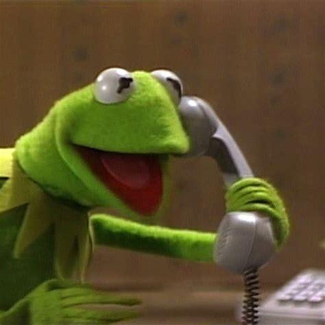 Meme Generator Kermit - kermit phone 2 meme generator