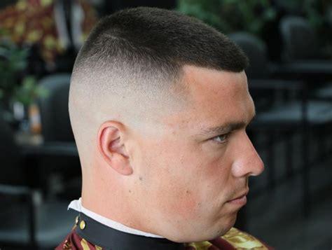 high bald fade haircuts fade haircut designs for men hairstylegalleries com