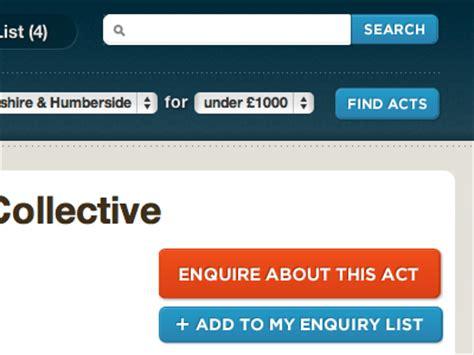 html design search box showcase of inspiring search box designs noupe