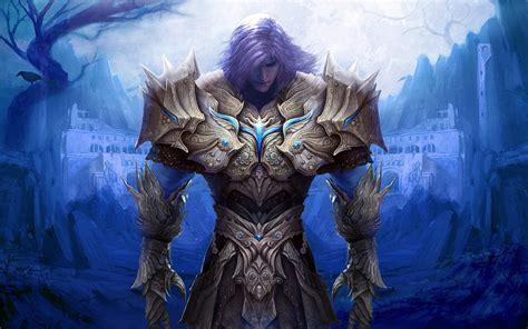 wallpaper abyss warrior warrior full hd wallpaper and background image 1920x1200