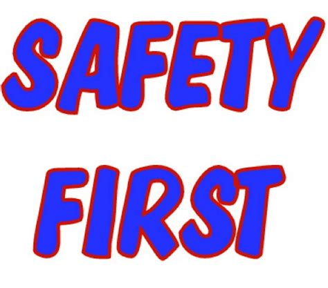 Safety Clip Free Downloads by Free Safety Clip Free Clip Free Clip