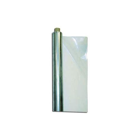 mobili cristallo foglia cristallo in polietilene per mobili