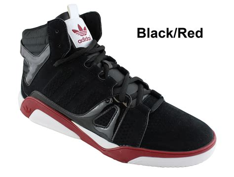 basketball shoes on ebay adidas lqc basketball mens shoes sneakers trainers casual
