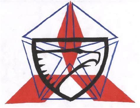 mitsubishi dsm logo motor on emaze