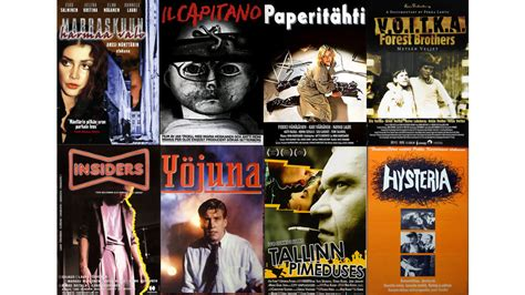 katso elokuva katso elokuvia calamari union elokuvia tallinnasta ja rikoksista teeman kino suomessa