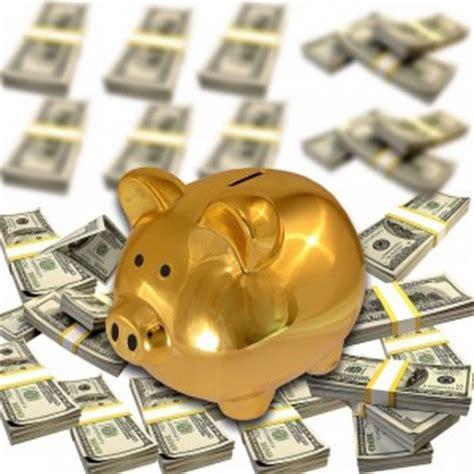 kredit geld anlegen zins festgeld strategien m 246 glichkeiten f 252 r mehr zinsen