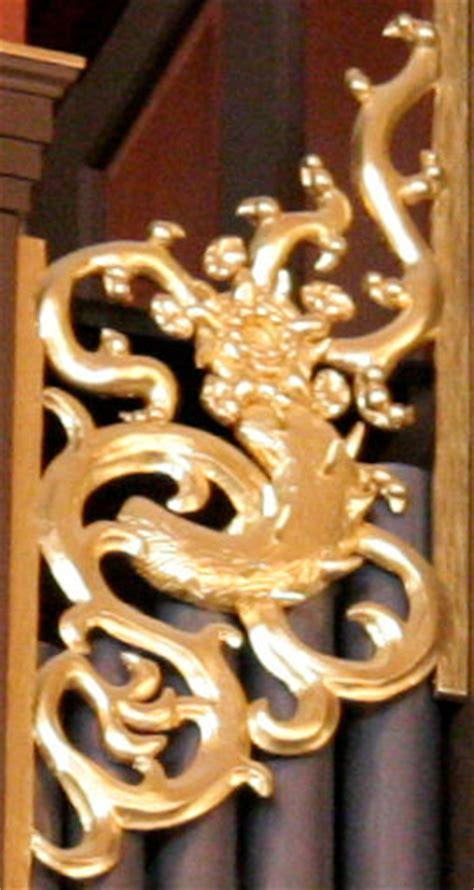 san diego woodworking wood carving san diego pdf woodworking