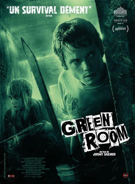 green room review reviews quot green room quot saulnier