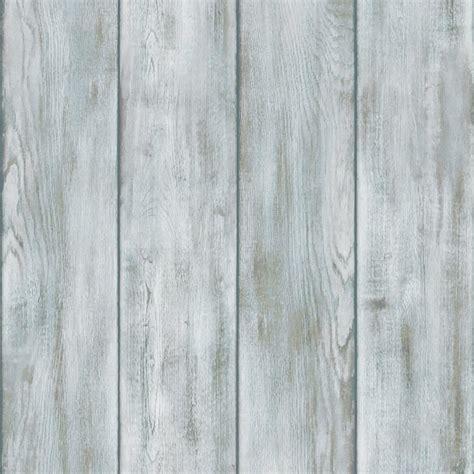Drifsta Blue blue white wallpaper uk wallpapergenk