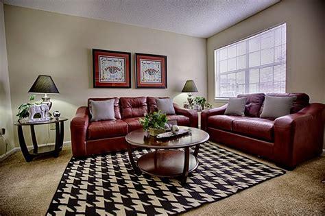 Best Apartments Birmingham Al 17 Best Images About Bent Tree Apartments Tuscaloosa Ala