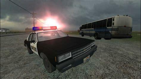 garrys mod gameplay gta v garry s mod quot tornado highway quot map gameplay youtube