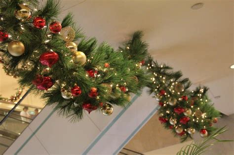 festive decoration services festive decoration company 28 images festive