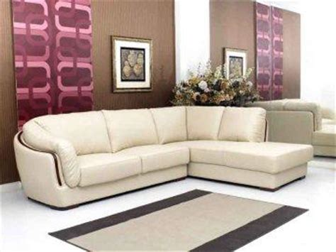 leather sofa outlet stores macy furniture clearance bestsciaticatreatments com