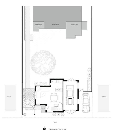 coach house interior design coach house interior design style rbservis com