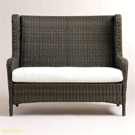 circular sofas for sale circle sofa chair spectacular circle sofa chair with sofas